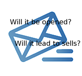 newsletter_en